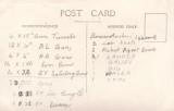 1937 - PHILIP ANTHONY (TONY) FOSTER POST CARD HMS RAMILLIES B.jpg