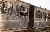UNDATED - GANGES BOYS ON A TRAIN GOING ON LEAVE OR ON DRAFT.jpg