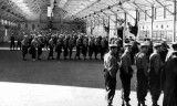 UNDATED - PAY PARADE IN NELSON HALL.jpg