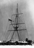UNDATED - THE MAST IN THE SNOW.jpg