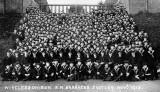 1918, NOVEMBER - WIRELESS DIVISION RNB SHOTLEY.jpg
