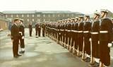 1973 - BILL CHAPMAN, GUARD COMMANDER, DATE AWAITING CONFIRMATION 2.jpg