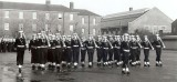 1964, 24TH AUGUST - IAN BURNAGE, FROBISHER, 162 CLASS, PASSING OUT MARCH PAST.jpg