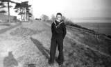 1948, 12TH OCTOBER - TERRY JONES, BLAKE, 8 MATAPAN THEN 9 NARVIC, 116 AND 117 CLASSES