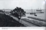 1906 - FROM  IPSWICH AT WAR, 3.jpg