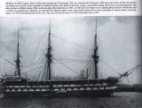 1906 - FROM  IPSWICH AT WAR, 4.jpg