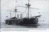 1906 - FROM  IPSWICH AT WAR, 5.jpg