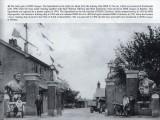 1906c - FROM  IPSWICH AT WAR, 6.jpg