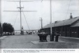 1905c - FROM  IPSWICH AT WAR, 8.jpg