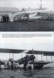 1912c - FROM  IPSWICH AT WAR, 10..jpg