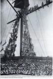 1907c - FROM  IPSWICH AT WAR, 11.jpg