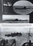 1918 - FROM  IPSWICH AT WAR, 14.jpg