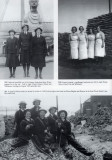 1942c - FROM  IPSWICH AT WAR, NAMED WRNS, 15.jpg