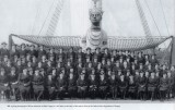 1942 - FROM  IPSWICH AT WAR, 16.jpg