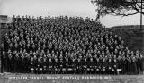 1917 - WIRELESS SCHOOL GROUP.jpg
