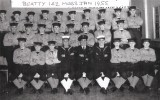 1955 - MIKE SMITH, 86 RECR., BEATTY 1 AND 2 MESS.jpg