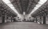 1955 - MIKE SMITH, 86 RECR., NELSON HALL.jpg