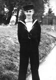 1949, 6TH SEPTEMBER - JOHN HANNANT, COLLINGWOOD, 138 A.C. CLASS.jpg