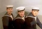 1970, 15TH SEPTEMBER - PUSSER HILL, 20 RECR., RODNEY DIV., PUSSER HILL, STAN KINGSBURY AND CHRIS REYNOLDS.jpg