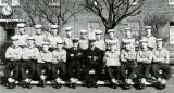 1961 - COLIN MILLER, 38 RECR., DRAKE, 113 CLASS.jpg