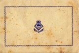 1949, 4TH JANUARY - DAVID RYE, GRENVILLE, GRIFFIN 19 MESS, 213 CLASS, CHRISTMAS CARD 1949, A..jpg