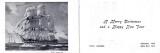 1949, 4TH JANUARY - DAVID RYE, GRENVILLE, GRIFFIN 19 MESS, 213 CLASS, CHRISTMAS CARD 1949, B..jpg