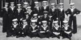 1965 - CECIL HENDERSON, HAWK, 48 MESS, SPARKERS.jpg