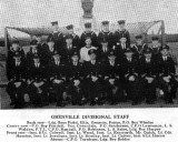 1949, 4TH JANUARY - DAVID RYE, GRENVILLE, GRIFFIN 19 MESS, 213 CLASS, GRENVILLE DIVISIONAL STAFF.jpg