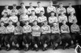 1957, JULY - DAVE BIRD. COLLINGWOOD, 134 CLASS, I AM TOP RIGHT.jpg