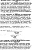PRE 1939 - CONDITIONS OF SERVICE AND PAY RATES.jpg