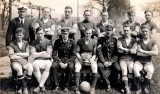 1923 - ROYAL MARINES FOOTBALL TEAM.jpg