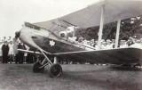1929-31 - VISITING AIRCRAFT,  DH60 MOTH, G-AAWU.jpg