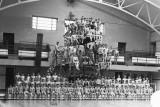 1952, 8TH SEPTEMBER - GUS BORG, DRAKE DIVISION AT THE SWIMMING POOL.jpg