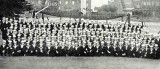 1952, 8TH SEPTEMBER - GUS BORG, DRAKE DIVISION.jpg