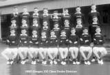 1952, 8TH SEPTEMBER - GUS BORG, DRAKE, 192 CLASS.jpg