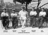 1952, 1ST SEPTEMBER - GUS BORG, FIRST 4 MALTESE BOYS TO JOIN THE R.N. TAKEN AT ST. ANGELO, MALTA.jpg
