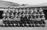 1952, 8TH SEPTEMBER - GUS BORG, THE ANNEXE.jpg