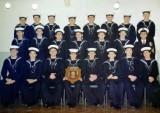 1974 - KEVIN BANKS, KELLY SQUADRON, INSTR. PO KNOCKER WHITE.jpg