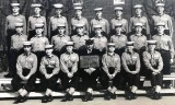 1965 - PETE OSLER, DUNCAN, 11 CLASS, INSTR. PO DRYSDALE, I AM 3RD FROM RIGHT MIDDLE ROW.jpg