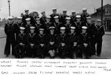 1953-54 -  ANSON, 27 MESS, NAMES BELOW PHOTO.jpg