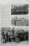 1898, 12TH NOVEMBER - HMS GANGES AT FALMOUTH.jpg