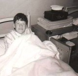 1964 - GEOFF COOK, COLLINGWOOD, 34 MESS.jpg