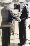 1970, 7TH OCTOBER - BILL GROOMS, 21 RECR., LEANDER, 21 MESS B..jpg