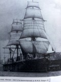 UNDATED - HMS MINOTAUR - LATER TO BE RECOMMISSIONED AS HMS GANGES II.jpg