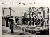 UNDATED - SIGNALLING CLASS ABOARD THE GANGES II.jpg