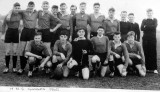 1960 - RICK BARBER, BLAKE, 2 MESS, RUGBY TEAM AND SUPPORTERS.jpg