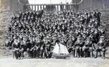 1919, MAY - SEAMANSHIP DIVISION RNB SHOTLEY.jpg