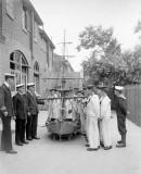 1914-1918 - SEAMANSHIP CLASS.jpg