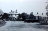 UNDATED - SHOTLEY POST OFFICE ON THE CORNER OF CALIDONIA ROAD AND BRISTOL HILL.jpg