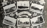 UNDATED - SHOTLEY POSTCARD WITH SEVERAL VIEWS OF GANGES.jpg